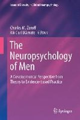 The Neuropsychology of Men |  |
