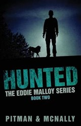Hunted | Joe McNally |