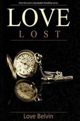 Love Lost | Love Belvin |