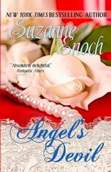 Angel's Devil | Suzanne Enoch |