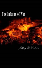 The Inferno of War