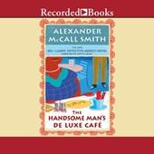 The Handsome Man's de Luxe Cafe