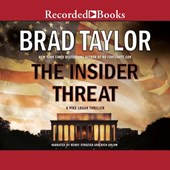 The Insider Threat
