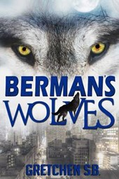 Berman's Wolves