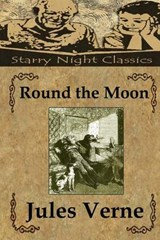 Round the Moon | Jules Verne |