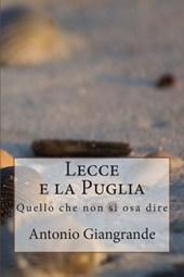 Lecce E La Puglia