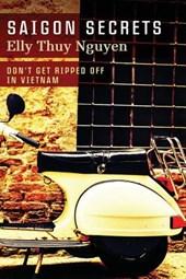 Saigon Secrets