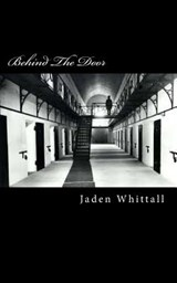 Behind the Door | Jaden Whittall |