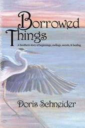 Borrowed Things
