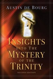 Insights Into the Mystery of the Trinity