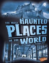 The Most Haunted Places in the World | Emily Raij |
