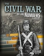 The Civil War by the Numbers | Amanda Lanser |