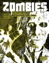 Zombies | Steve Goldsworthy |