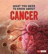 What You Need to Know about Cancer | Christopher Forest |