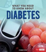 What You Need to Know About Diabetes | Amanda Kolpin |