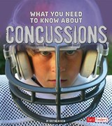 What You Need to Know About Concussions |  |