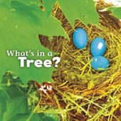 What's in a Tree?