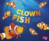 Clown Fish | auteur onbekend |