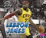 Lebron James | Tracy Nelson Maurer |
