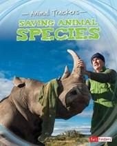 Saving Animal Species