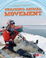 Tracking Animal Movement | Tom Jackson |