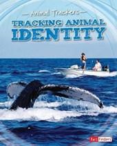 Tracking Animal Identity