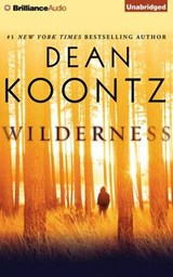 Wilderness | Dean R. Koontz |