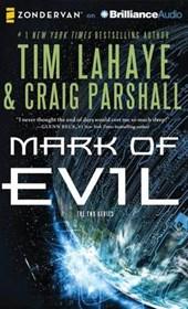 Mark of Evil