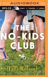 The No-Kids Club