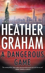 A Dangerous Game | Heather Graham |