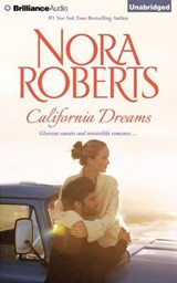 California Dreams | Nora Roberts |