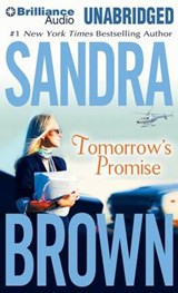 Tomorrow's Promise | Sandra Brown |