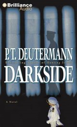 Darkside | Peter T. Deutermann |