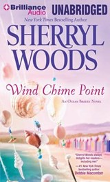 Wind Chime Point | Sherryl Woods |