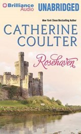 Rosehaven | Catherine Coulter |