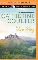 Fire Song | Catherine Coulter |
