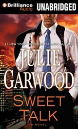 Sweet Talk | Julie Garwood |