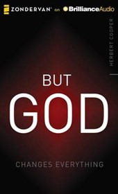 But God