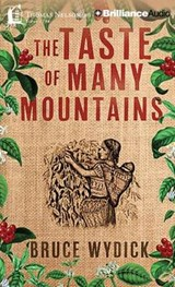 The Taste of Many Mountains | Bruce Wydick |