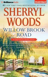 Willow Brook Road | Sherryl Woods |