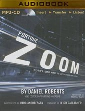 Fortune Zoom