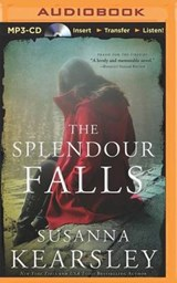 The Splendour Falls | Susanna Kearsley |