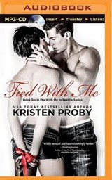 Tied With Me | Kristen Proby |