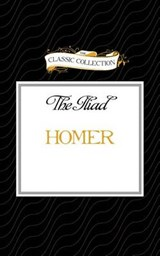 The Iliad | Homer |