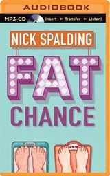 Fat Chance | Nick Spalding |