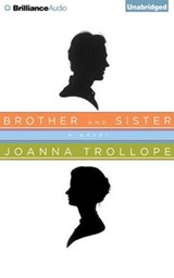 Brother and Sister | Joanna Trollope |
