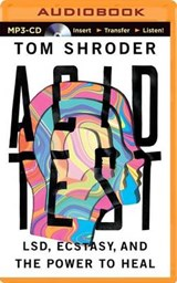 Acid Test | Tom Shroder |