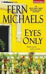 Eyes Only | Fern Michaels |