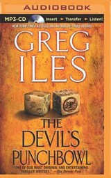 The Devil's Punchbowl | Greg Iles |