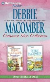 Debbie Macomber CD Collection | Debbie Macomber |